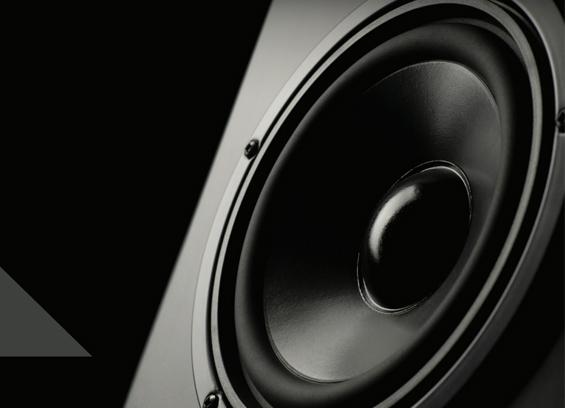 Mengenal Frekuensi Bass Bagian Kedua